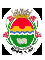 Hantam Municipality